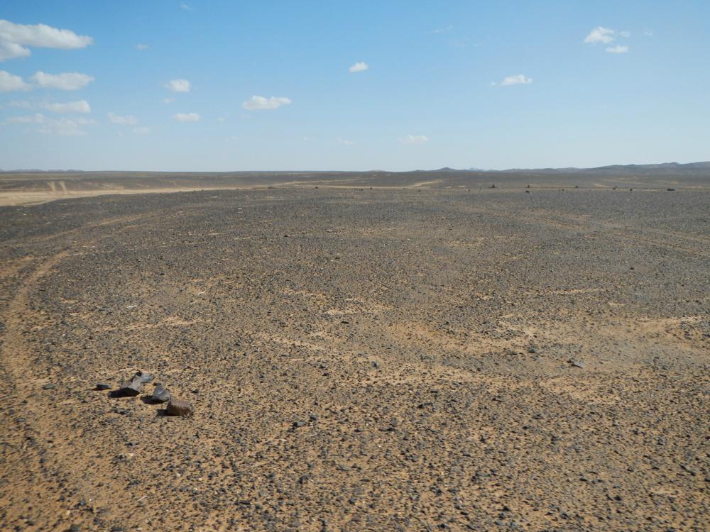 Sahara2