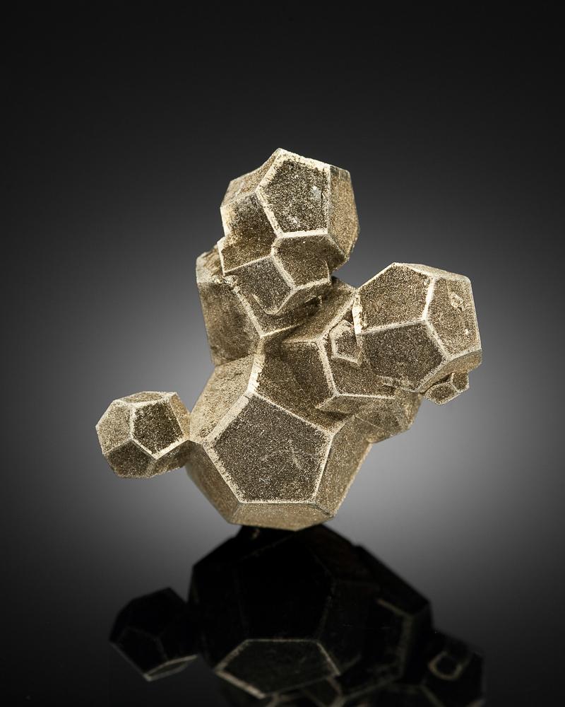 PyriteSchaussMauthner(2.7 cm)