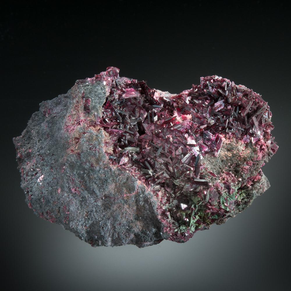 Erythrite1(8.8cm)