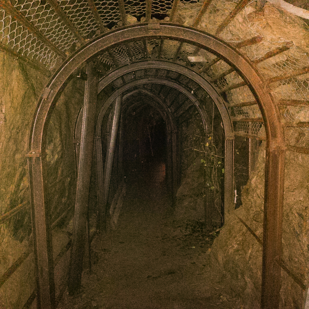 Tunnel19thc