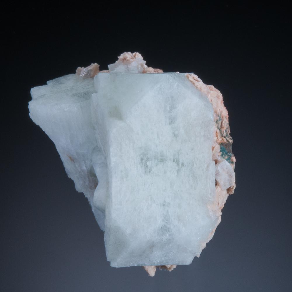 AmethystCoveApophyllite