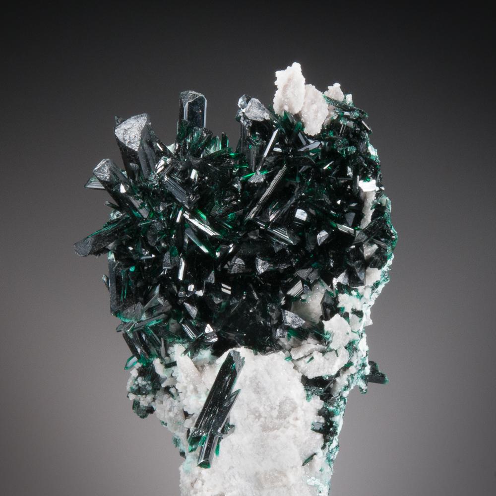 Brochantite2