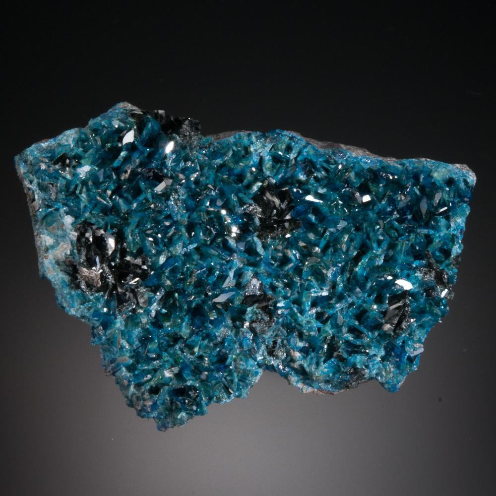 Lazulite1