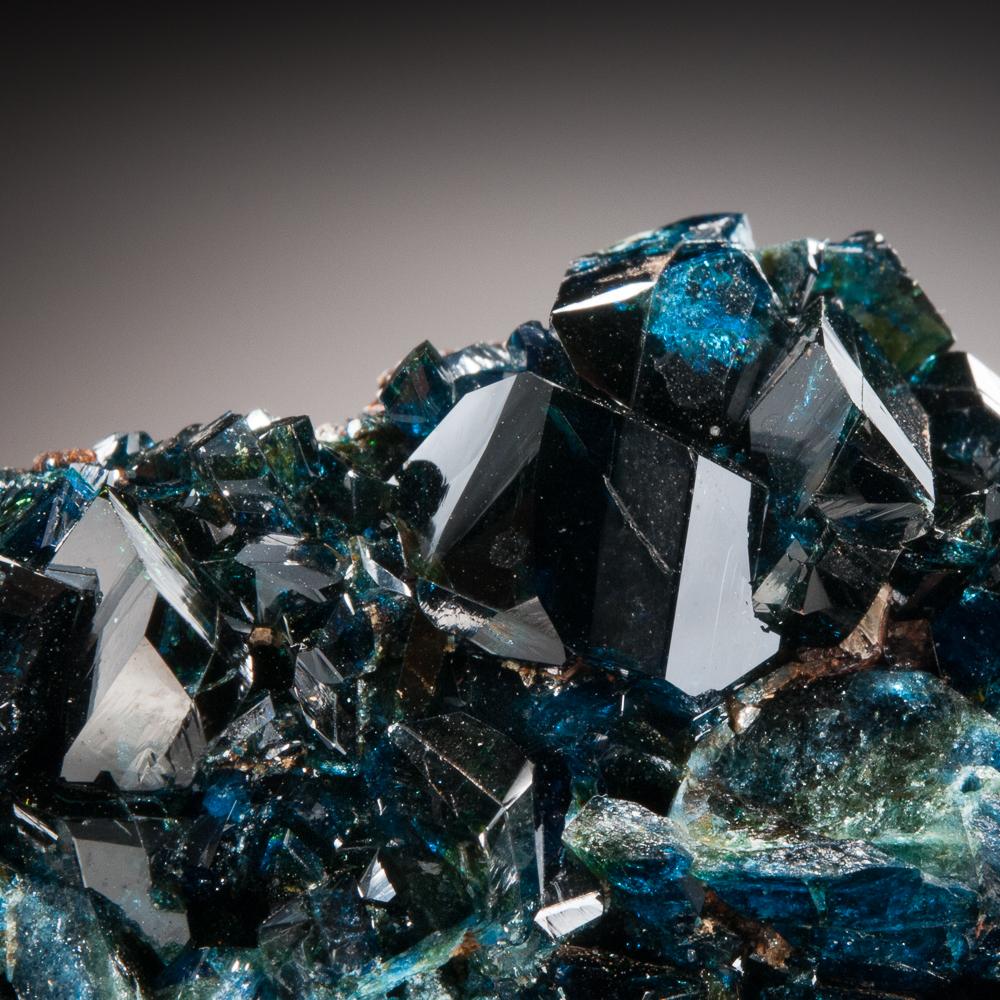 Lazulite2