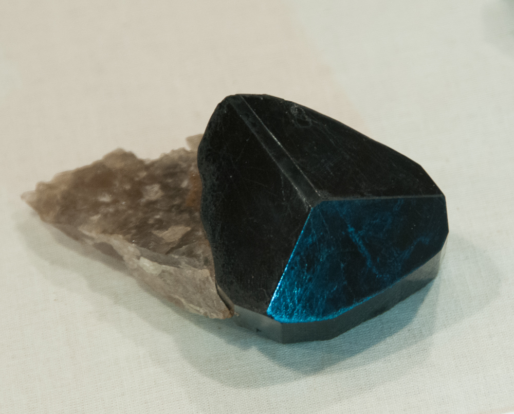 PerhamSchorl