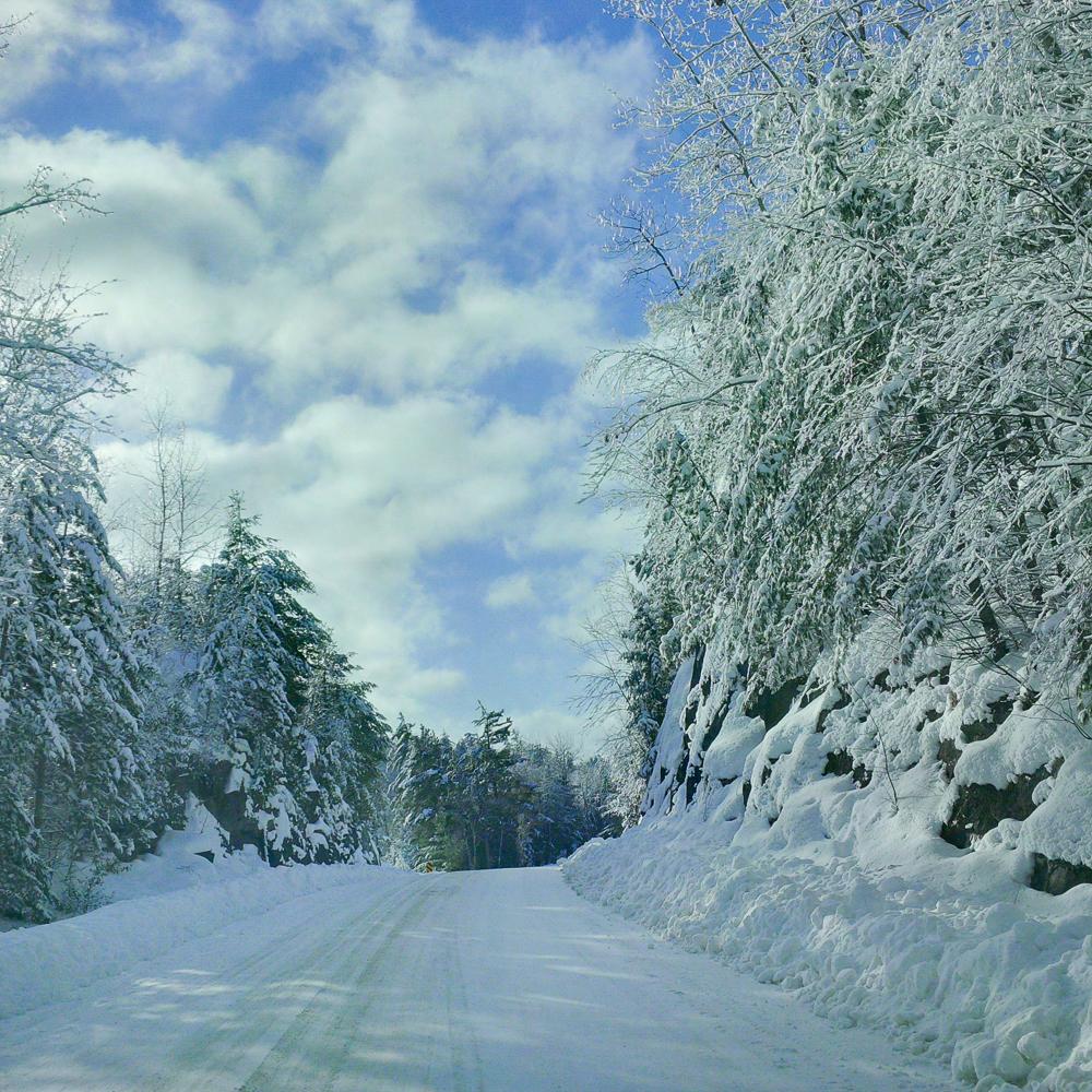 Bancroft, Ontario, Canada