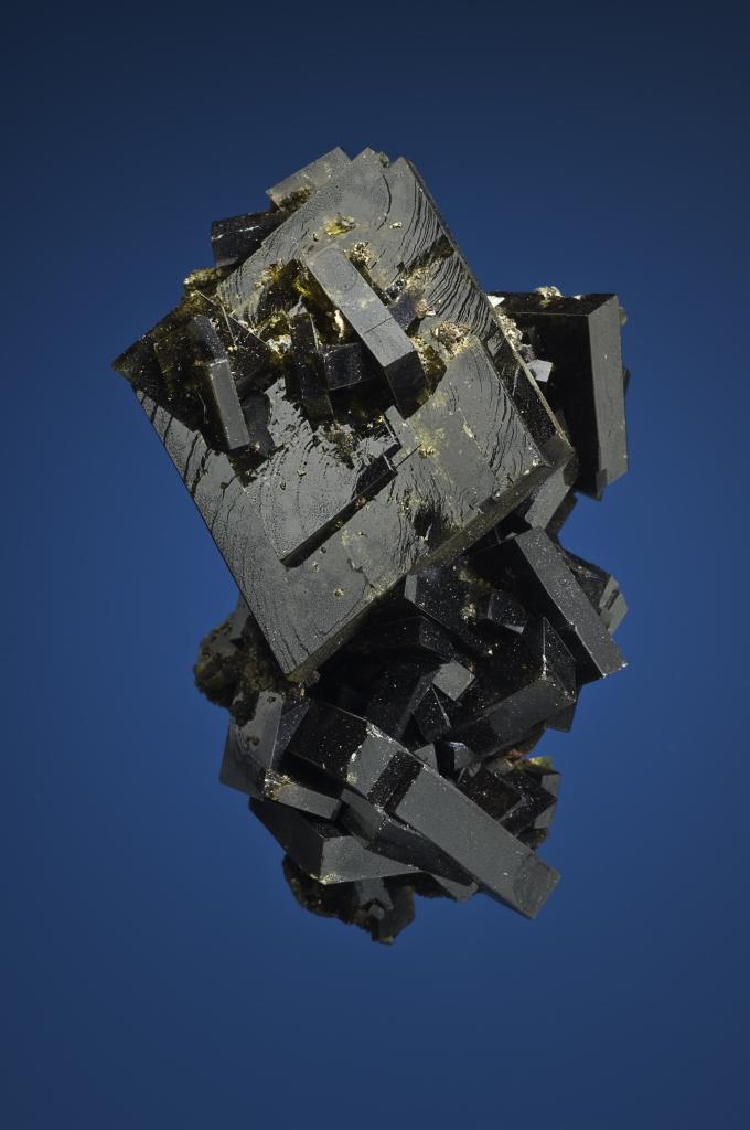 Barite.3600.4D.Magmamine.Superior.Scovil2011-07-0096