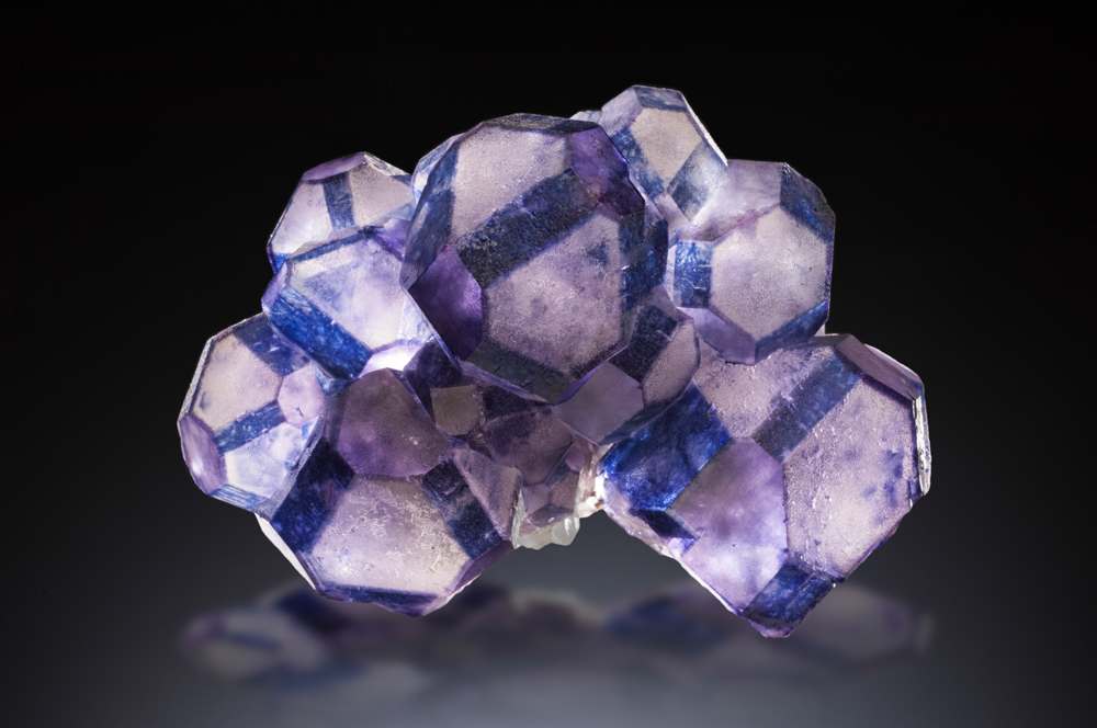 Fluorite Jeff Scovil photo
