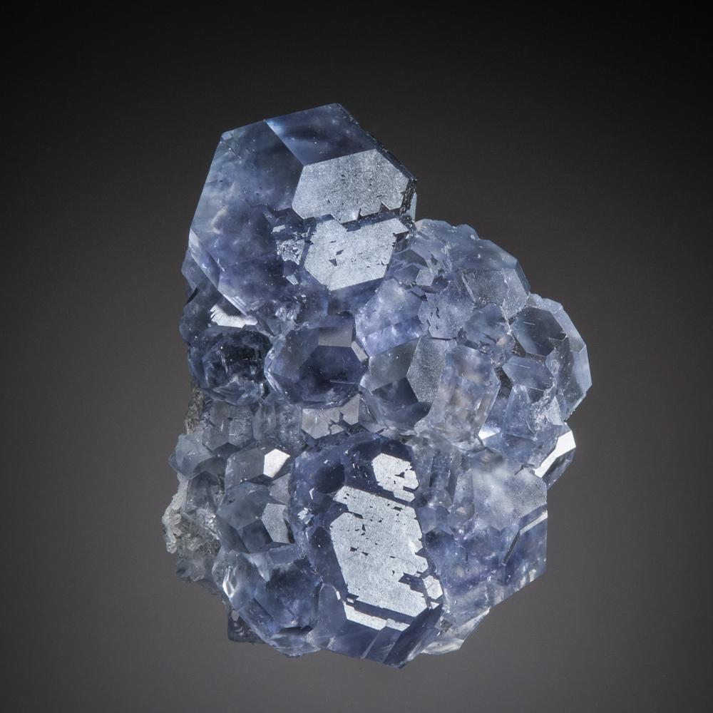 Fluorite, Xiayang, Yonchun Co., Fujian, China