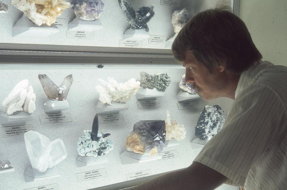 Smithsonian1971