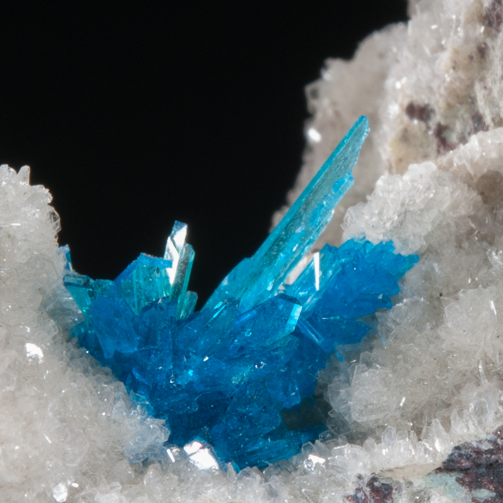 Pentagonite, Wagholi, Pune District, India